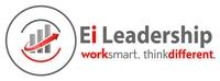 Ei Leadership
