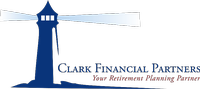 Clark Financial Partners
