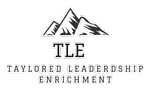 Taylored Leadership Enrichment