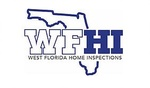 West Florida Home Inspections