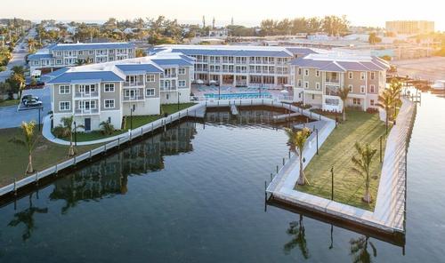 Marina View2