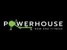 Powerhouse Row & Fitness
