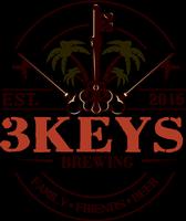 3 Keys Brewing