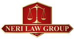 Neri Law Group