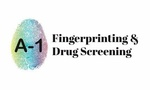A-1 Fingerprinting & Drug Screening