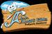 A.L.L. About Kids Pediatric Dentistry