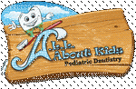 A.L.L. About Kids Pediatric Dentistry