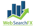 WebSearchFX SEO