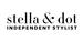 Stella & Dot / Heather M. Twait