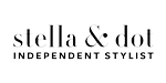 Stella & Dot / Heather M. Twait