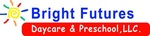 Bright Futures Daycare & Preschool, LLC