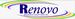 Renovo Resource Solutions, Inc.