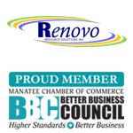 Renovo Resource Solutions, Inc.