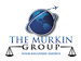 The Murkin Group