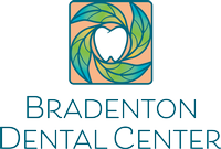 Bradenton Dental Center