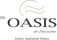 The Oasis at Sarasota