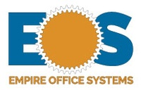 Empire Office Systems