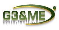 G3&ME Consultants LLC