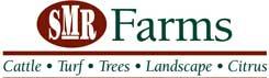 SMR Farms, LLC