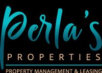 Perla's Properties, LLC