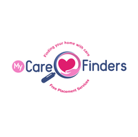My Care Finders