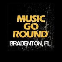 Music Go Round - Bradenton