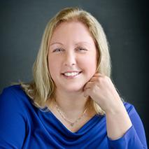 Jessica Gerber - Managing Director