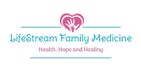 Lifestream Family Medicine