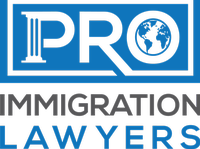 Pro Immigration Lawyers, LLC