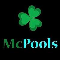 McPools, Inc.