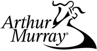 Arthur Murray Lakewood Ranch