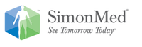 SimonMed Imaging