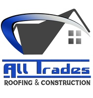All Trades Roofing
