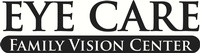 Eye Care Family Vision Center