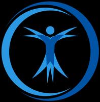 Universal Wellness Concepts
