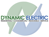 Dynamic Electric