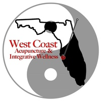 West Coast Acupuncture & Integrative Wellness