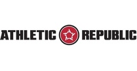 Athletic Republic