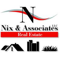 Nix & Associates Real Estate
