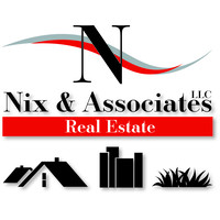 Nix & Associates Real Estate