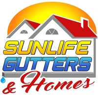 SunLife Gutters & Homes