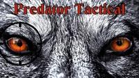 Predator Tactical, LLC