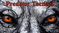 Predator Tactical, LLC