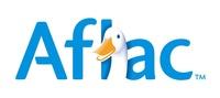 AFLAC - Kay Harloff