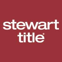 Stewart Title - Lakewood Ranch