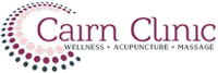 Cairn Clinic, LLC