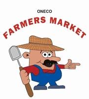 Oneco Farmers Market