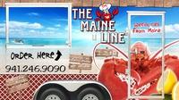 The Maine Line