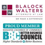 Blalock Walters, P.A.