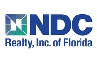 NDC Realty